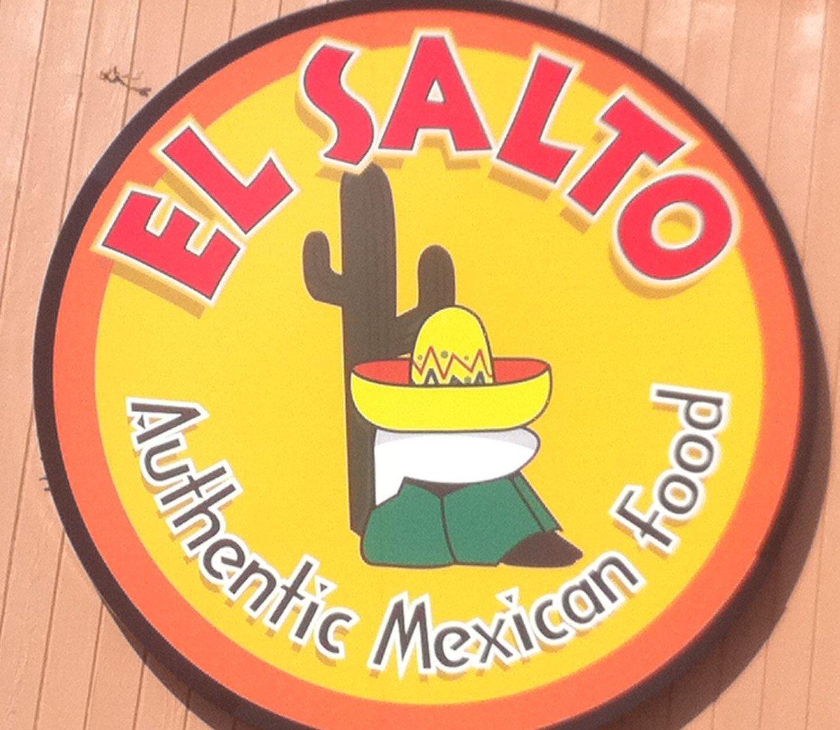 Crossing the Border: El Salto