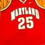 Maryland vs. UVA Hoops Preview