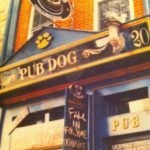 Pub Dog – Simple and Satisfying!