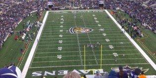 Week 2 Preview: Steelers vs. Ravens