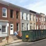 Video: Discussing the Transition of South Baltimore