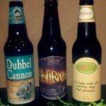 Beer Blog: Spring IPAs