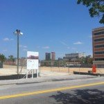 Real Estate/Development Roundup