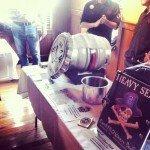 Beer Blog: Chesapeake Real Ale Festival