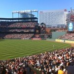 Orioles Complete Day Two of MLB Draft