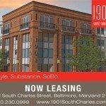South Baltimore Development Roundup