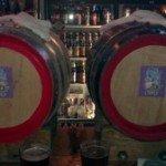 Beer Blog: American Craft Beer Week – Heavy Seas Beer