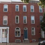 Video Open House: 1746 South Charles St.