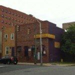 South Baltimore Liquor License News