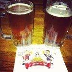 Beer Blog: War of 1812