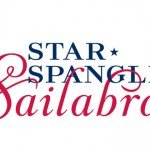 Wednesday's Sailabration Events