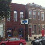 Getting Twisted: Great Pretzels in South Baltimore!