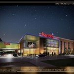 City Approves Job Opportunity Agreement With Caesars