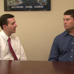 Video Series with Senator Ferguson: Meet Senator Bill Ferguson