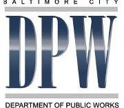 Patapsco Wastewater Treatment Plant Supervisor Dies of COVID-19