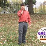 Video: Vote Great for Question 8!