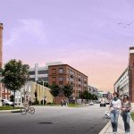 Real Estate Overview: South Baltimore to Gain 598 New Housing Units