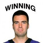Ten Things You Can Never Say About Joe Flacco Again