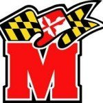 """Terps Fans Will Be Wearing Their """"Dancing"""" Shoes Come March"""