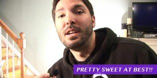 Video: Vote Pretty Sweet for Question 8?