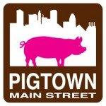 Q&A With Pigtown Main Street Executive Director Ben Hyman