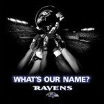 Ravens vs. Browns: Week 4 Preview