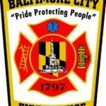 Baltimore Records Historic Reduction in Fire Deaths