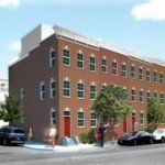 Anticipated 2013 Real Estate Developments in South Baltimore