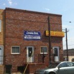 South Baltimore Bar and Restaurant Updates