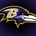 Ravens Partner With PrimeSport for Super Bowl Travel Packages
