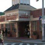 Cross Street Market Survey Shows Desire for Longer Hours