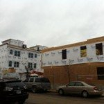 South Baltimore Development Updates