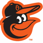 O's Trade Arrieta and Strop for Feldman and Clevenger