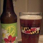 Beer Blog: Local Spring Seasonals