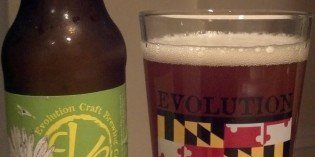Beer Blog: Local Spring Seasonals
