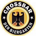 Crossbar Hits Roadblock with BMZA