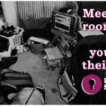 'Worst Roommate Ever' Facebook Contest