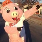 Pigtown Hosting First Spring Festival on Saturday June 1st