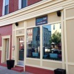 South Baltimore News and Business Roundup