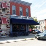 South Baltimore Business: Openings, Closings and Moves in 2013