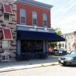 South Baltimore Business and News Updates