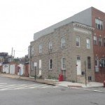 1701 Light Street Seized by State of Maryland