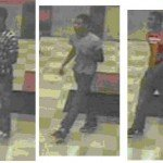 Baltimore Police Seek Public Assistance in Downtown Robbery