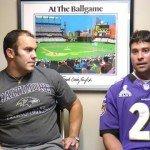 Video: Ravens 2013 Season Preview