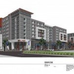 Plans for Development at 900 E. Fort Ave. Garner Rave Reviews