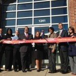 Capital One Opens in Mount Clare as Part of Four New Locations