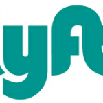 Ride-Sharing Service Lyft to Launch Tonight in Baltimore