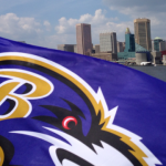 Changes on the Horizon for the Ravens