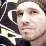 Pigtown Resident Scott Paddock Living Out His Music Dreams