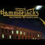 Hammerjacks to Open $20 Million Music Venue at Lot N